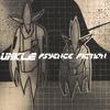 Couverture de l'album Psyence Fiction