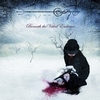 Cover of the album Beneath the Veiled Embrace