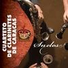 Cover of the album Suelos
