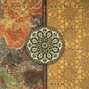 Couverture de l'album Numena+Geometry