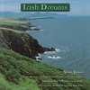 Couverture de l'album Irish Dreams
