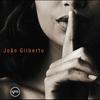 Cover of the album João voz e violão