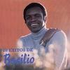 Couverture de l'album 20 Exitos de Basilio