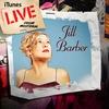 Couverture de l'album iTunes Live from Montreal