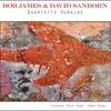 Cover of the album Quartette Humaine