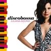 Couverture de l'album Discobossa