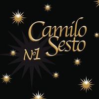 Cover of the track Numero 1