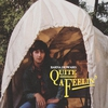 Cover of the album Quite a Feelin'