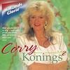 Couverture de l'album Hollands Glorie 2: Corry Konings