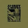 Couverture de l'album The Choice Cuts