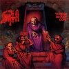 Couverture de l'album Scream Bloody Gore