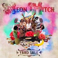 Couverture du titre Yard Sale (Radio Edit) - Single