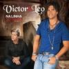 Cover of the album Na Linha do Tempo - Single