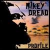 Couverture de l'album Profile