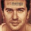 Cover of the album La mer n'existe pas