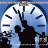 Cover of the album Nightfall - Sophisticated Jazz Classics