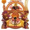 Cover of the album Happy Children