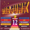 Cover of the album Star-Funk, Vol. 12