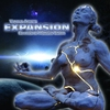 Cover of the album Expansion