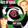 Couverture de l'album Happy Nation (U.S. Version)