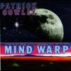 Cover of the album Mind Warp