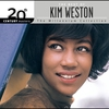 Cover of the album 20th Century Masters - The Millennium Collection: The Best of Kim Weston