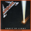 Cover of the album Shaft of Light