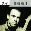 Cover of the album 20th Century Masters - Millennium Collection: The Best of John Hiatt