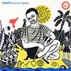 Couverture de l'album Reggae Greats: Toots & The Maytals