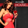 Cover of the album Armada House 2011