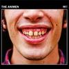 Cover of the album Hi!
