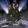 Cover of the album The Best of The Three Degrees - When Will I See You Again