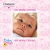 Couverture de l'album No More Crying