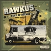 Couverture de l'album Rawkus Records: Best of Decade I, 1995-2005 (Explicit Version)