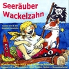 Cover of the album Seeräuber Wackelzahn