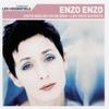 Couverture de l'album Enzo Enzo: Les essentiels