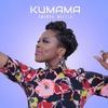 Cover of the album Kumama - Single