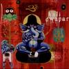 Cover of the album Tala Matrix