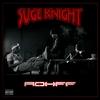 Couverture de l'album Suge Knight - Single