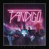 Couverture de l'album FANDIGO
