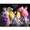 Cover of the album SHERO