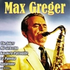 Cover of the album Max Greger