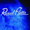 Cover of the album Rascal Flatts: Greatest Hits, Vol. 1 (Remastered)