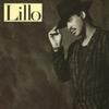 Couverture de l'album Lillo