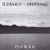 Cover of the album Norse - EP