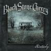 Couverture de l'album Kentucky (Deluxe Edition)