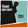 Cover of the album Bang on Time!
