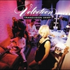 Couverture de l'album Velveteen