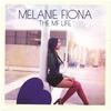 Couverture de l'album The MF Life (Deluxe Edition)