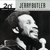 Cover of the album 20th Century Masters: The Millennium Collection: The Best of Jerry Butler